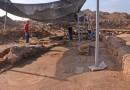 В Израиле археологи обнаружили византийскую церковь VI в.