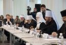 Управделами УПЦ призвал лидеров оппозиции искать компромисс с властью