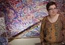 Глава фонда «Вера» стала руководителем Центра паллиативной медицины Москвы