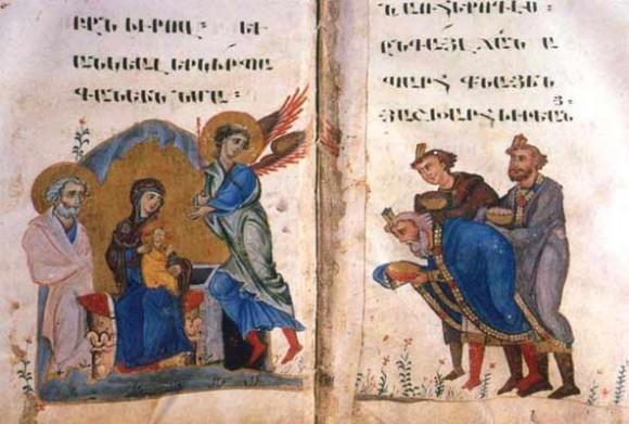 FGA3218G_AdorationMagi_Nativity