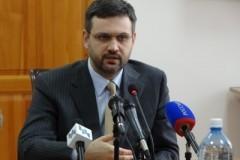 Владимир Легойда: Гомосексуальное поведение несовместимо со священным саном