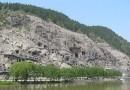 Захоронение несторианских христиан обнаружено в Китае