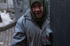 Открыт прием заявок на всероссийский конкурс помощи бездомным имени Надежды Монетовой