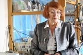Ученые в Приморье разработали препарат, способный бороться с раком