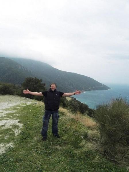 Что взять с собой в паломническую поездку на Афон