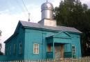 Задержанным по делу о поджоге церквей в Татарстане предъявлено обвинение по пяти эпизодам