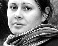 Елена Альшанская о наказании для органов опеки: Все, что мы получим – это уход от ответственности
