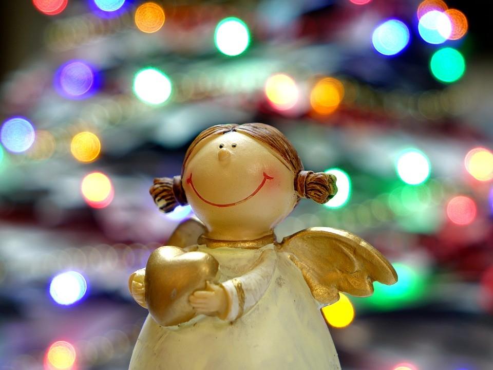 Слушать Рождественские колядки