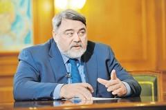 Глава Антимонопольной службы: Тарифы ЖКХ – большой обман. Мы давно платим больше 100%