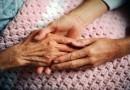 Нюта Федермессер: О достойной и недостойной смерти