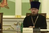 Более 100 священников будут помогать верующим на Олимпийских играх