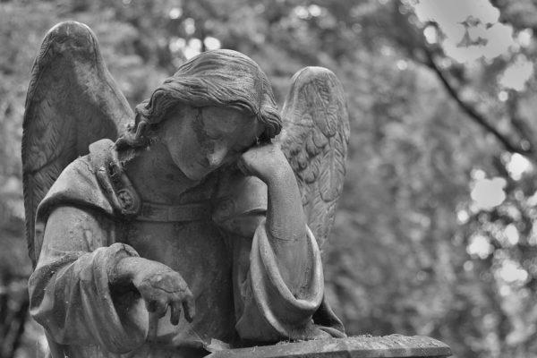 """Похороны - как правильно проводить человека в """"путь всея земли""""?"""