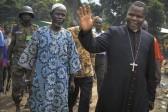 Христиане Африки переходят в контрнаступление
