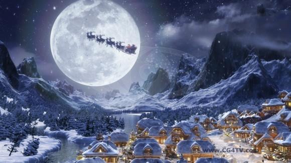 christmas_animation_hd