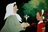 Цветик-семицветик и чудесные дары