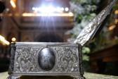 Дары волхвов принесут в Волгоград