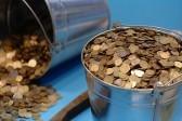 Средства, завещанные на благотворительность, освободят от налогов