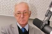 Борис Долгов: Сирийские боевики принуждают армян принимать ислам