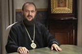 Митрополит Антоний (Паканич): «Мы должны приложить максимум усилий для сохранения Украины»