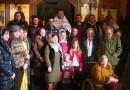 Русскоязычная православная община появилась во французской Тулузе