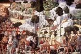Рождество в Западноевропейской живописи
