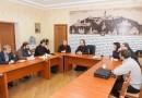 Дары волхвов прибыли в Киев. Мнения экспертов