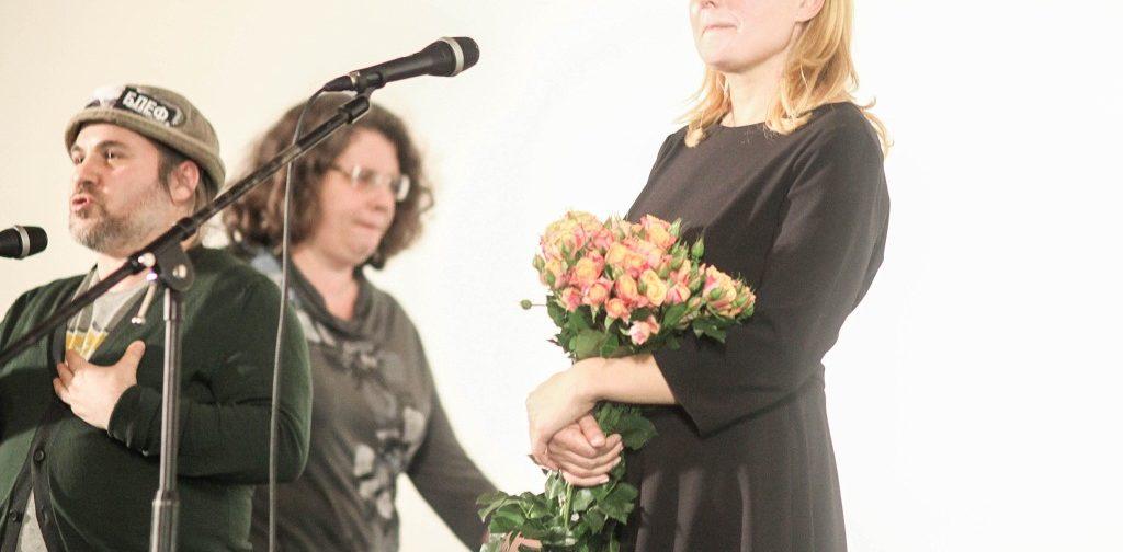 Поддерживать родных матерей, вернуть патронат, отменить закон «Димы Яковлева»