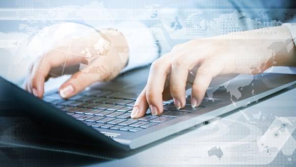 В Госдуме предлагают усилить контроль за интернет-пользователями и сайтами
