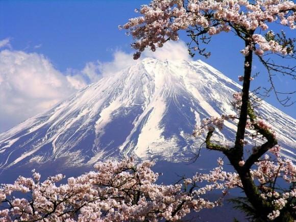 В Японии археологи обнаружили 8 христианских часовен XVI в.