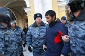 """Мэрия Москвы запретила проведение митинга против """"исламофобии"""""""