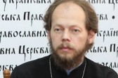 Прот. Георгий Коваленко: К Дарам волхвов придут не только киевляне, но и паломники из ближних стран