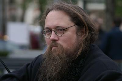 Прокуратура Казани проведет проверку в отношении бывшего проректора Казанской семинарии