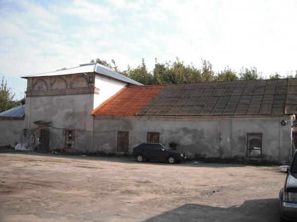 Два храма и другие здания передадут Церкви власти Ярославля