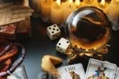 Депутаты предлагают ограничить пропаганду деятельности астрологов и экстрасенсов