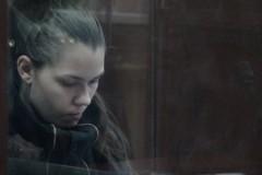 В Петербурге арестована мать, бросившая младенца умирать от голода