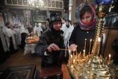 В Киеве отслужат панихиду по погибшим от холода и болезней бездомным