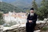 Святогорское монашество в жизни Церкви