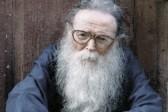 Протоиерей Михаил Труханов: И в тюрьме со Христом…