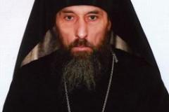 Погиб насельник Муромского монастыря