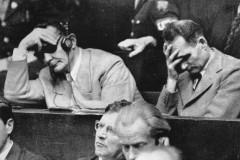 За критику действий советской власти — 5 лет тюрьмы?