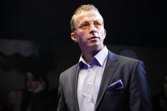 Иван Охлобыстин обратился к президенту с просьбой вернуть в УК РФ статью о мужеложестве