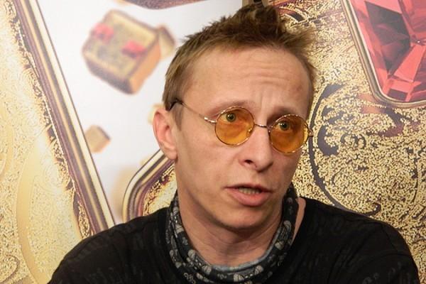 Активисты гей-движения подали в суд на Ивана Охлобыстина