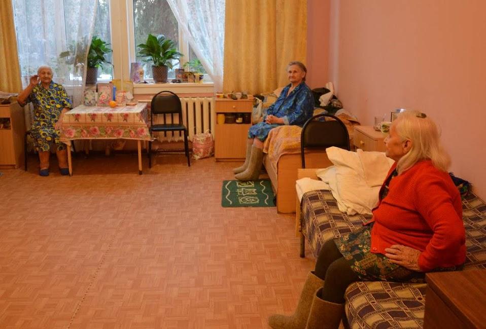 Мебель для домов престарелых сиделки в дом престарелых вакансии спб
