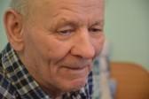 Жильцы закрытых домов престарелых: Нас словно гонят по этапу
