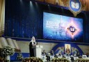 Патриарх Кирилл: Экстремизм подпитывается религиозной безграмотностью