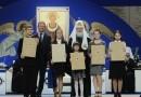 Патриарх Кирилл призывает в корне изменить культурную политику в стране