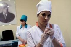 Россиянам хотят предложить доплачивать за Обязательное медицинское страхование