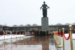 Депутаты рассмотрят законопроект об уголовном наказании за реабилитацию нацизма