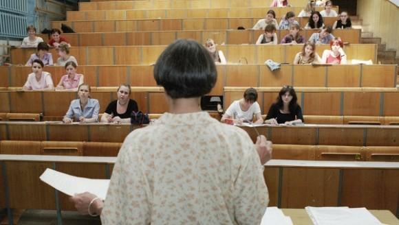 Министерство образования озвучило список вузов, подлежащих реорганизации