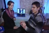 Как в Жировичском монастыре создают семьи и почему священник – самый лучший муж